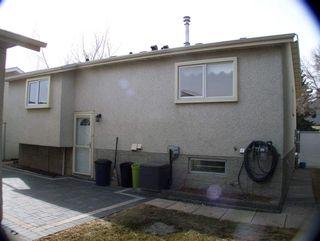 Photo 2: 11944 139 Avenue in Edmonton: Zone 27 House for sale : MLS®# E4236148