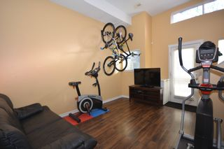 """Photo 12: 7 15065 58 Avenue in Surrey: Sullivan Station Townhouse for sale in """"SPRINGHILL"""" : MLS®# R2531840"""