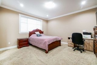 Photo 19: 32633 EGGLESTONE Avenue in Mission: Mission BC House for sale : MLS®# R2557371
