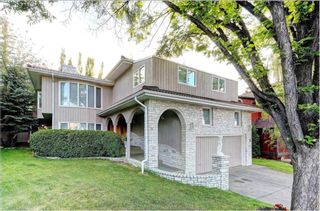 Photo 3: 11 Patterson Place SW in Calgary: Patterson Detached for sale : MLS®# A1100559