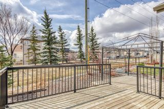 Photo 33: 118 Panamount Road NW in Calgary: Panorama Hills Detached for sale : MLS®# A1127882