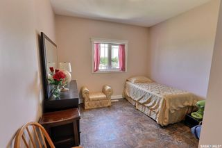 Photo 10: 257 Pine Street in Buckland: Residential for sale (Buckland Rm No. 491)  : MLS®# SK865045