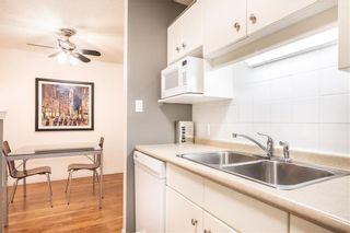 Photo 18: 45 720 Blantyre Avenue in Winnipeg: Valley Gardens Condominium for sale (3E)  : MLS®# 202025372