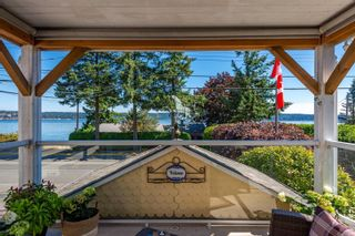 Photo 24: 582 Island Hwy in : CR Campbell River Central House for sale (Campbell River)  : MLS®# 886040