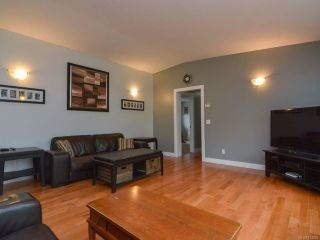 Photo 14: 2203 E 6th St in COURTENAY: CV Courtenay East House for sale (Comox Valley)  : MLS®# 773285