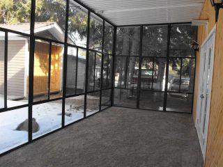 Photo 14: 4908 54 Avenue: Elk Point House for sale : MLS®# E4233503
