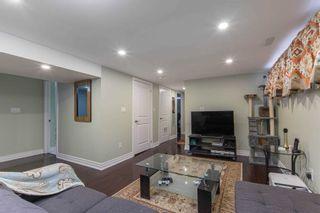 Photo 2: 954 Midland Avenue in Toronto: Eglinton East House (Bungalow) for sale (Toronto E08)  : MLS®# E4681657