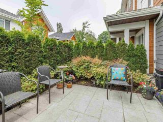 """Photo 3: 18 2978 159 Street in Surrey: Grandview Surrey Townhouse for sale in """"WILLSBROOK"""" (South Surrey White Rock)  : MLS®# R2589759"""