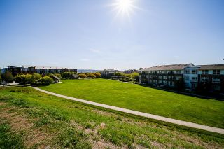 """Photo 40: 301 210 SALTER Street in New Westminster: Queensborough Condo for sale in """"THE PENINSULA"""" : MLS®# R2621109"""