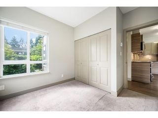 """Photo 26: 108 6875 DUNBLANE Avenue in Burnaby: Metrotown Condo for sale in """"SUBORA LIVING"""" (Burnaby South)  : MLS®# R2611213"""