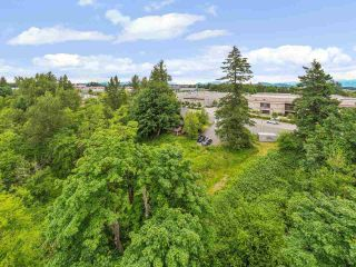Photo 24: 2475 MT LEHMAN Road in Abbotsford: Abbotsford West House for sale : MLS®# R2592365