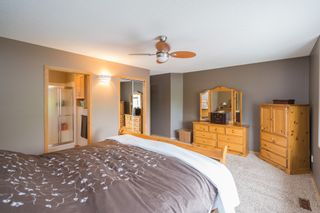Photo 12: 39 Treasure Cove in Winnipeg: Island Lakes Residential for sale (2J)  : MLS®# 1814597