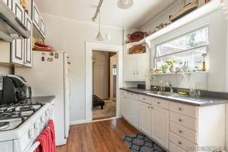 Photo 9: SAN DIEGO House for sale : 3 bedrooms : 1914 Bancroft