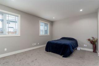 Photo 39: 6008 44 Avenue: Beaumont House for sale : MLS®# E4252939