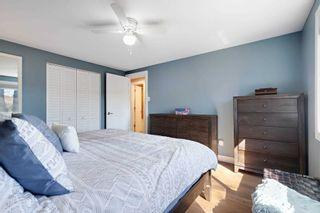 Photo 19: 16 Carlton Drive: Orangeville House (Backsplit 3) for sale : MLS®# W5151481