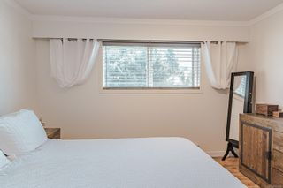 Photo 21: 1 Leam Rd in : Na Diver Lake House for sale (Nanaimo)  : MLS®# 871566