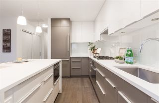 Photo 8: 202 4427 CAMBIE Street in Vancouver: Oakridge VW Condo for sale (Vancouver West)  : MLS®# R2231329