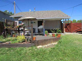 Photo 14: 9619 99 Avenue: Fort St. John - City SE House for sale (Fort St. John (Zone 60))  : MLS®# R2095506