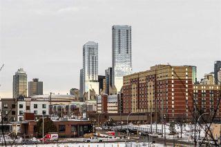 Photo 31: 315 10518 113 Street in Edmonton: Zone 08 Condo for sale : MLS®# E4225602
