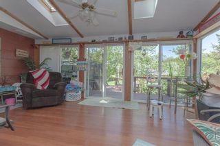 Photo 19: 4040 7 E Road in Halbstadt: R17 Residential for sale : MLS®# 202122527