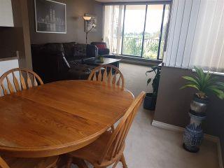 Photo 11: 706 7235 SALISBURY AVENUE in Burnaby: Highgate Condo for sale (Burnaby South)  : MLS®# R2277634