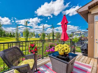 Photo 32: 89 Legacy Lane SE in Calgary: Legacy Detached for sale : MLS®# A1112969