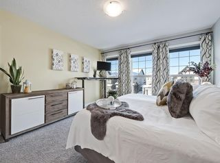 Photo 31: : Airdrie Detached for sale : MLS®# A1070215
