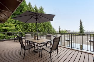 Photo 6: 407 330 E 1ST STREET in North Vancouver: Lower Lonsdale Condo for sale : MLS®# R2620076