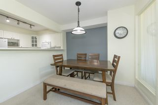 Photo 8: 3658 BANFF COURT in North Vancouver: Northlands Condo for sale : MLS®# R2615163