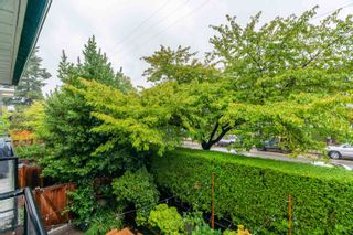 """Photo 28: 203 833 W 16TH Avenue in Vancouver: Fairview VW Condo for sale in """"THE EMERALD"""" (Vancouver West)  : MLS®# R2620364"""