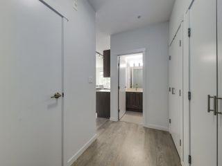 Photo 18: 307 617 SMITH Avenue in Coquitlam: Coquitlam West Condo for sale : MLS®# R2611394