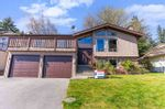 Main Photo: 35369 ROCKWELL Drive in Abbotsford: Abbotsford East House for sale : MLS®# R2573360