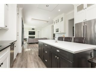 Photo 21: 33978 MCPHEE Place in Mission: Mission BC House for sale : MLS®# R2478044