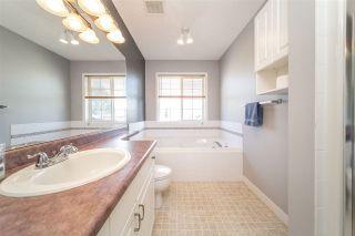 Photo 26: 5531 52A  Ave Bon Accord 4 Bed 3.5 Bath House Sale E4240635
