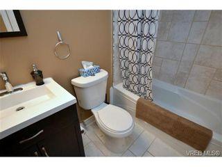 Photo 2: 202 1235 Johnson St in VICTORIA: Vi Downtown Condo for sale (Victoria)  : MLS®# 675693