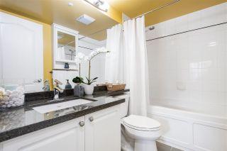 """Photo 21: 329 5880 DOVER Crescent in Richmond: Riverdale RI Condo for sale in """"WATERSIDE"""" : MLS®# R2478591"""