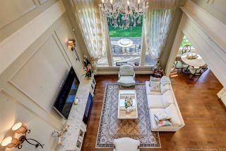 Photo 15: 5528 CLEARWATER Drive in Richmond: Lackner House for sale : MLS®# R2496693