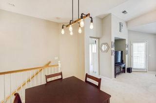 Photo 5: CHULA VISTA Townhouse for sale : 2 bedrooms : 1874 Miner Creek #1