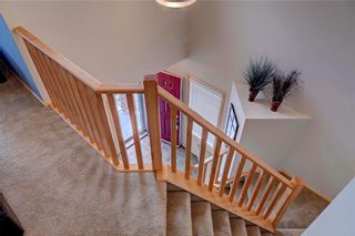 Photo 13: 51 COVECREEK Place NE in Calgary: Coventry Hills House for sale : MLS®# C4124271