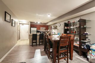 Photo 6: 310 10088 148 Street in Surrey: Guildford Condo for sale (North Surrey)  : MLS®# R2617956
