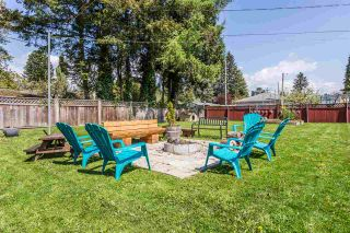 Photo 18: 22043 SELKIRK Avenue in Maple Ridge: West Central House for sale : MLS®# R2262384