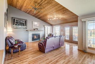 Photo 6: 32571 Rge Rd 52: Rural Mountain View County Detached for sale : MLS®# A1152209