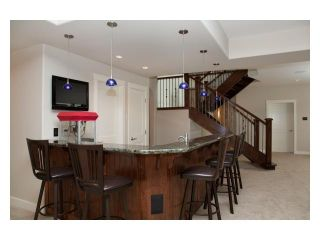 Photo 17: 8 Pinehurst Drive: Heritage Pointe Residential Detached Single Family for sale (Pinehurst)  : MLS®# C3514527