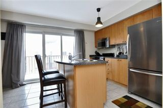 Photo 20: 127 5050 Intrepid Drive in Mississauga: Churchill Meadows Condo for sale : MLS®# W3112623