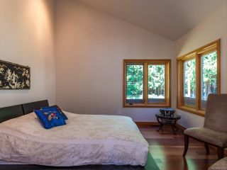 Photo 48: 5584 Prendergast Rd in COURTENAY: CV Courtenay West House for sale (Comox Valley)  : MLS®# 837501