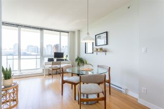 """Photo 7: 901 718 MAIN Street in Vancouver: Strathcona Condo for sale in """"Ginger"""" (Vancouver East)  : MLS®# R2590800"""