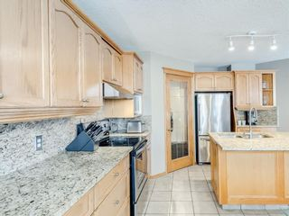 Photo 9: 9 Cambria Place: Strathmore Detached for sale : MLS®# A1051462