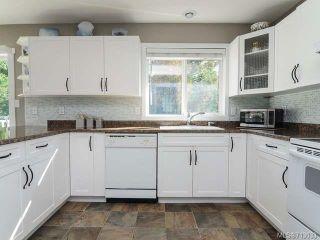 Photo 32: 1706 QUATSINO PLACE in COMOX: CV Comox (Town of) House for sale (Comox Valley)  : MLS®# 713033