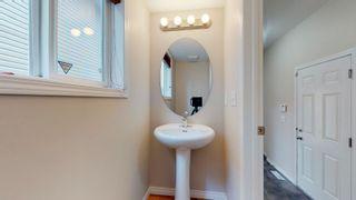 Photo 4: 69 133 EASTGATE Way: St. Albert House Half Duplex for sale : MLS®# E4249089