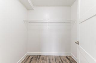 Photo 33: 105 3427 ROXTON Avenue in Coquitlam: Burke Mountain Condo for sale : MLS®# R2552257